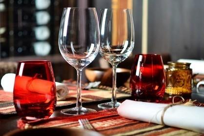 Vinos Vinos Cuatro restaurantes argentinos, premiados por sus cartas de vino