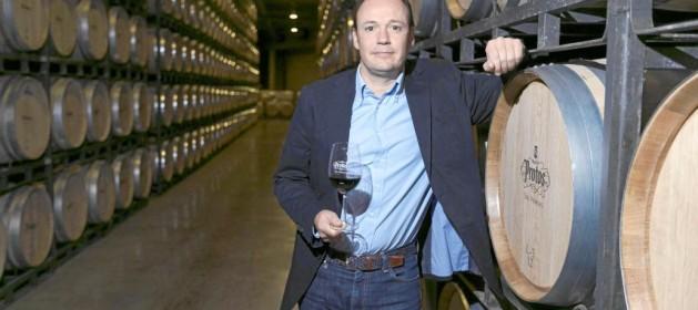 Vinos Vinos La calidad de los vinos de Ribera del Duero se impone y conquista nuevos mercados