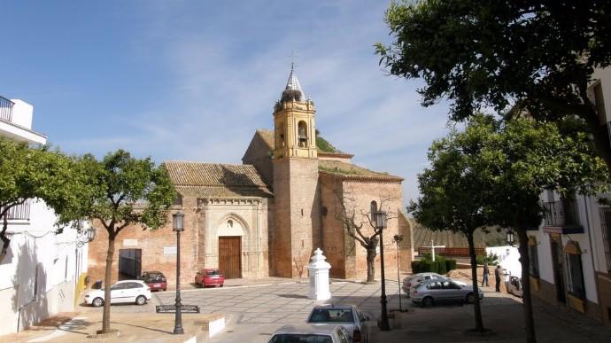 Rutas Turísticas  Rutas Turisticas De ruta por la provincia de Huelva: 9 visitas que no te puedes perder