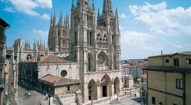 Rutas Turísticas  Rutas Turisticas El Camino del Cid