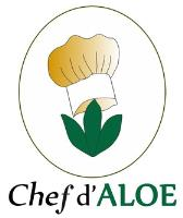 Directorio de proveedores Alimentación y Bebidas CHEF D'ALOE