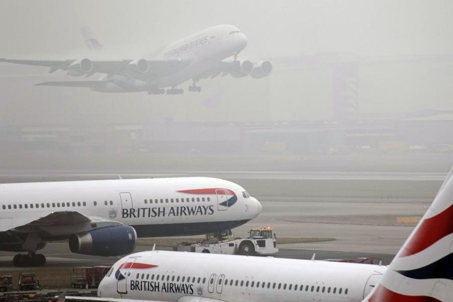 Agencias de Viajes Agencias de Viajes Las agencias de viajes esperan que el descenso de tasas se traslade al precio de los billetes aéreos