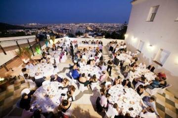 Directorio de Restaurantes Directorio de restaurantes Restaurante Amador