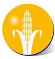 Directorio de proveedores Alimentación y Bebidas ADPAN