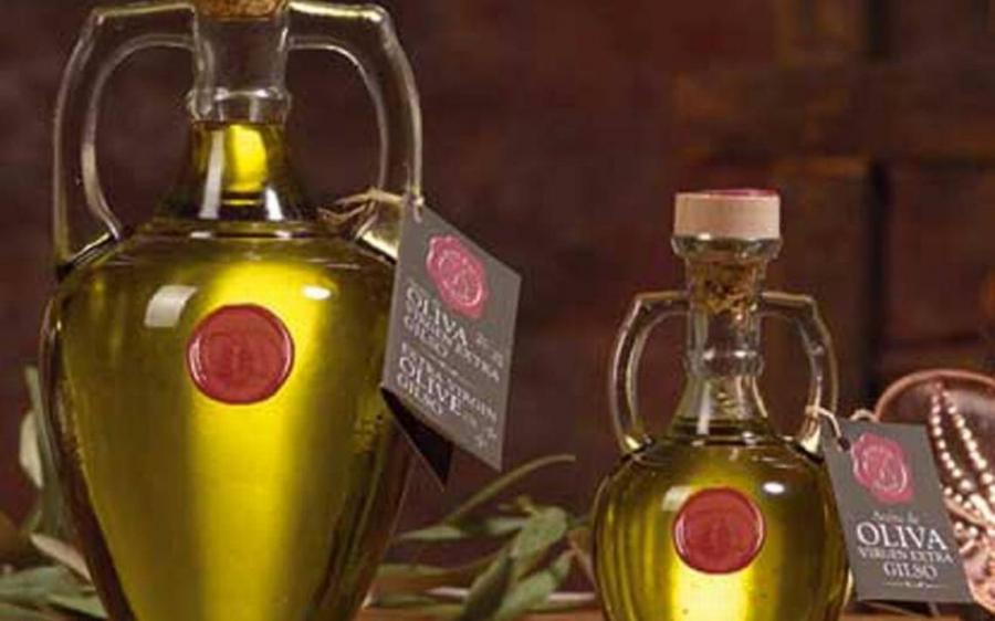 Alimentacion Alimentacion 10 sorprendentes factores que desconoces del aceite de oliva extra virgen