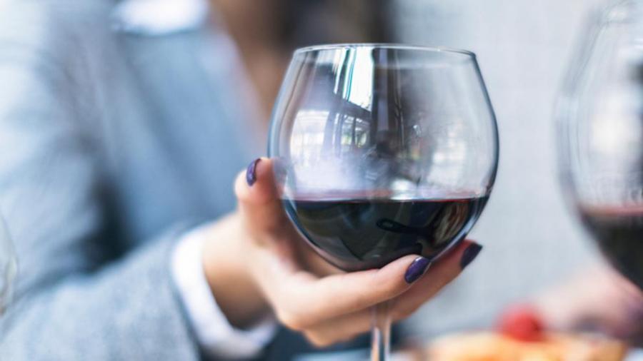 Vinos Vinos Palabra de sumiller: ¿Qué significa que un vino sea 'redondo'?