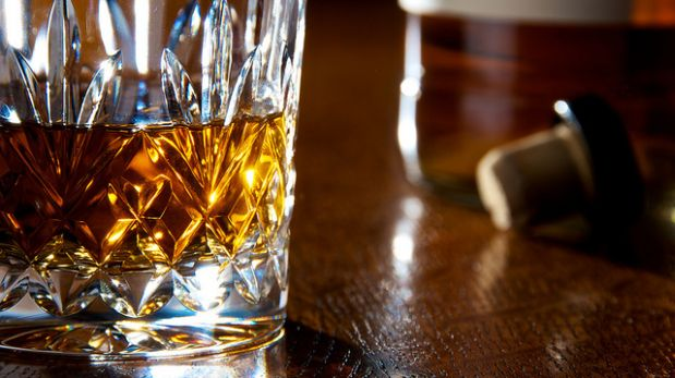 Bebidas Bebidas El mercado del whisky se sofistica con botellas de US$1.000