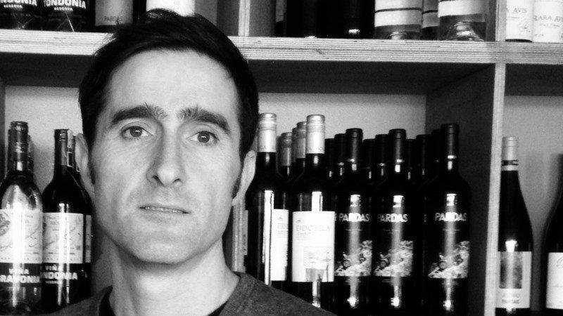 Vinos Vinos El mayor importador de vinos de Irlanda estará presente en Fenavin 2017