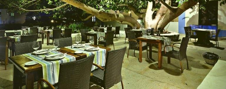 """Actualidad Actualidad La Bodega Santiago elegida""""Mejor restaurante en cocina española o de mercado de Canarias"""""""