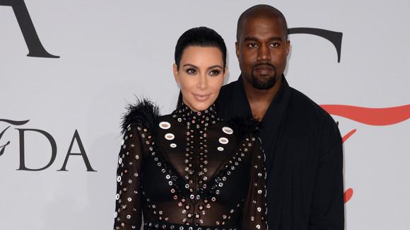 Actualidad Actualidad Carbone, el restaurante preferido de Kim Kardashian y Kanye West