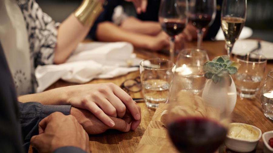 Actualidad Actualidad El sexto elemento o por qué sólo algunos restaurantes tienen magia