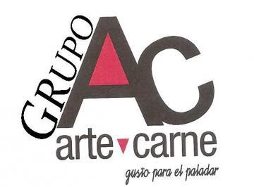 Directorio de proveedores Alimentación y Bebidas GRUPO ARTE CARNE