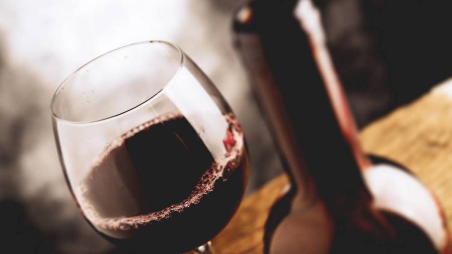 Vinos Vinos Vitral es el vino más caro de España, con diferencia. ¿Merece la pena pagar tanto?