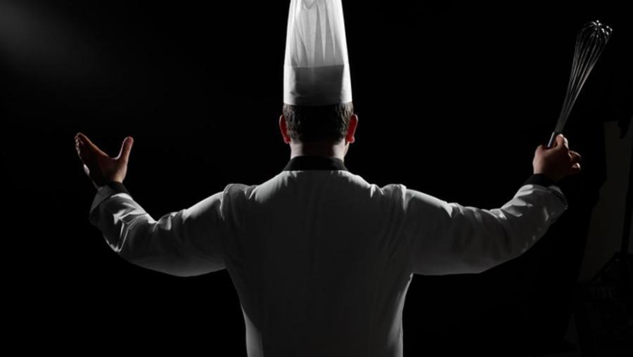Actualidad Actualidad ¿Tiene que estar siempre el súperchef en el restaurante?