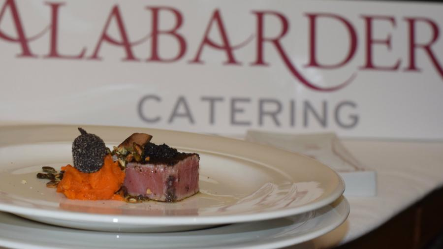Actualidad Actualidad Taberna del Alabardero rinde homenaje a la gastronomía francesa