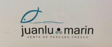 Directorio de proveedores Alimentación y Bebidas Pescados Y Mariscos Juanlu Marin
