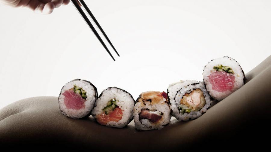 Actualidad Actualidad Los restaurantes eróticos más exitosos: sexo, comida y placer