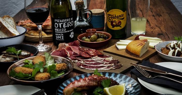 """Actualidad Actualidad """"Abrí un restaurante gallego en Australia y es número 1 en Tripadvisor"""""""