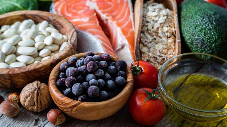 """Alimentacion Alimentacion Qué es la """"alimentación limpia"""" y cuán beneficiosa esrealmente"""
