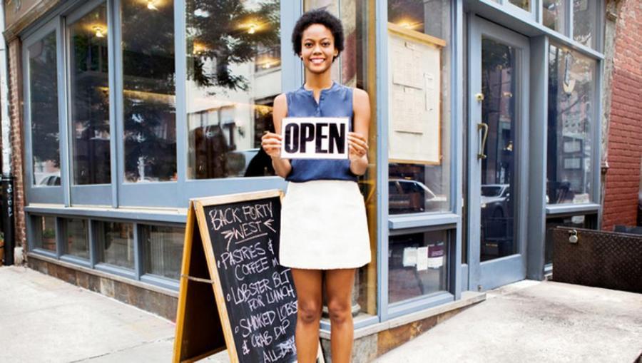 Actualidad Actualidad Restaurantes que anuncian las aperturas y silencian los cierres