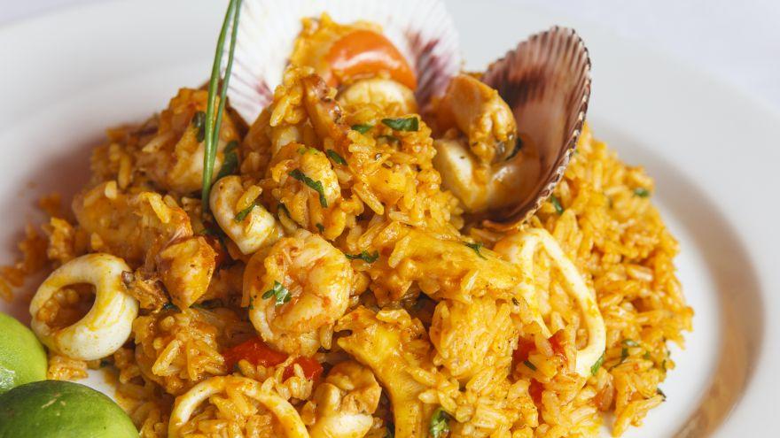 Actualidad Actualidad Lima Food Week: restaurantes de lujo bajan sus precios por dos semanas