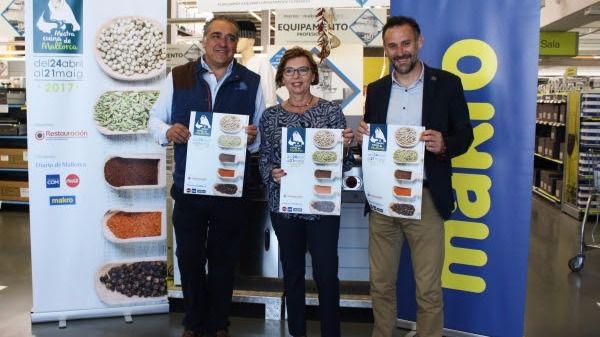Actualidad Actualidad Una veintena de restaurantes se inscriben en la Mostra de Cuina