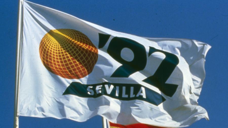 Actualidad Actualidad Nueve restaurantes que vivieron también la Expo '92