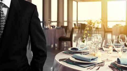 Actualidad Actualidad Los errores más frecuentes que cometes cuando comes en un restaurante caro