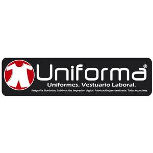 Directorio de proveedores Equipamiento para restaurantes Uniforma