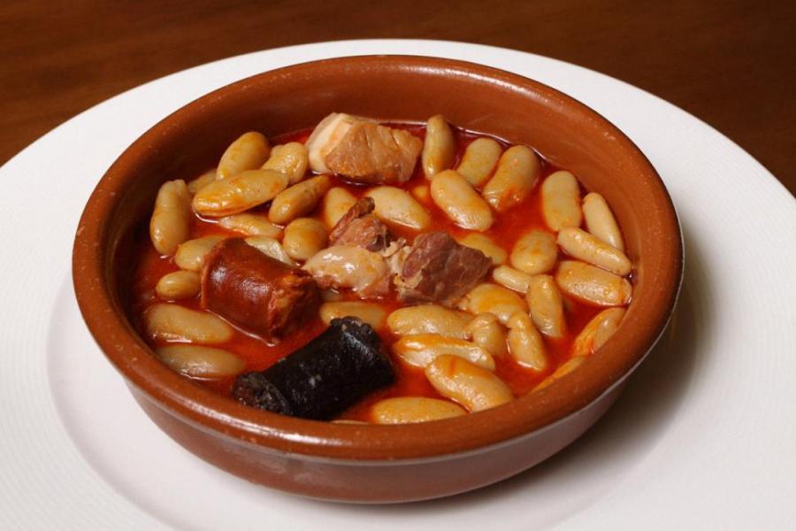 Actualidad Actualidad El restaurante de El Corte Inglés de Castellón, con la cocina asturiana