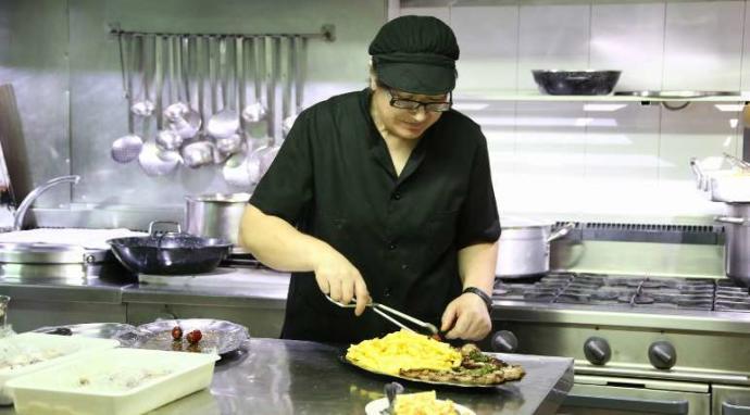 Actualidad Actualidad Tres restaurantes de Forcarei secundarán la segunda Semana Gastronómica da Croca, del 19 al 25 de junio
