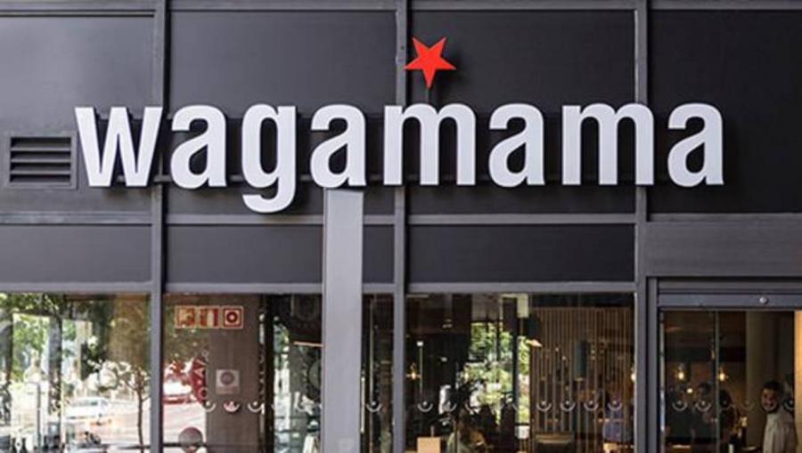 Actualidad Actualidad Vips prevé la apertura de 20 restaurantes Wagamama en España y Portugal en los próximos cinco años