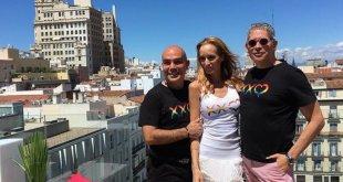 Actualidad Actualidad 300 restaurantes de Gran Canaria se unen a la campaña sobre atragantamientos