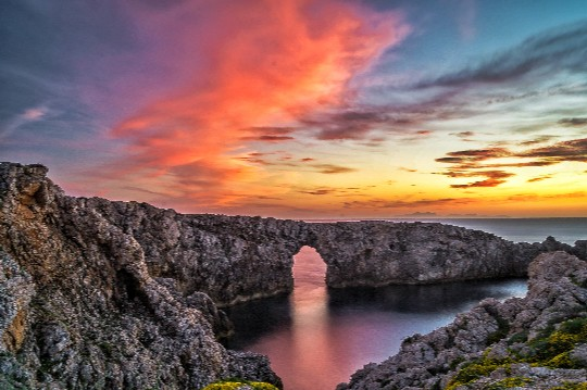 Actualidad Actualidad Los mejores restaurantes de Menorca 2017
