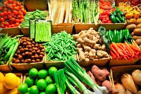 Alimentacion Alimentacion España es el país de Europa con mayor producción ecológica plantada y uno de los 5 mayores del mundo