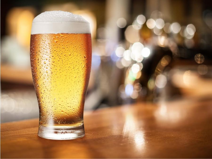 Cervezas Cervezas Los mandamientos de la cerveza