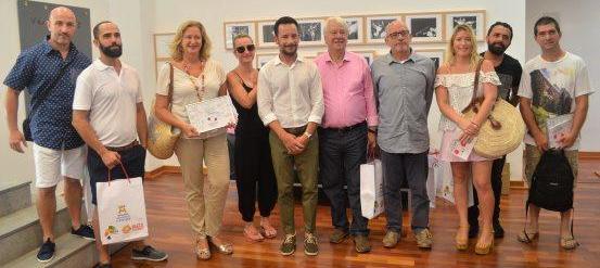 Actualidad Actualidad 20 restaurantes de Ibiza se adhieren a la iniciativa Apetitós
