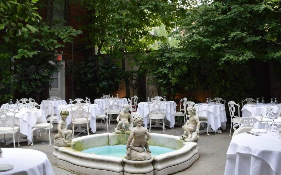 Actualidad Actualidad 31 restaurantes hispanos en la Semana de restaurantes de Nueva York