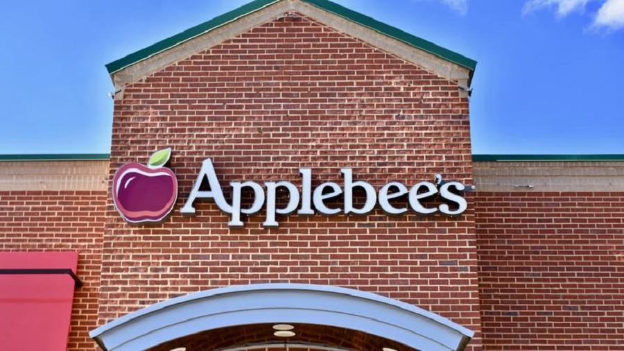Actualidad Actualidad Estrenan imagen los restaurantes AppleBee's en México