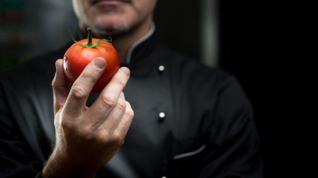 Actualidad Actualidad Los restaurantes de lujo en España van como un tiro con crecimientos anuales del 17%