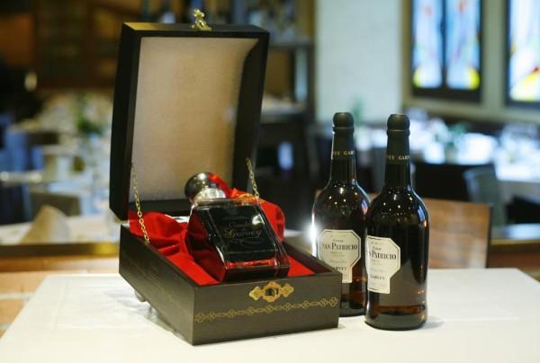 Vinos Vinos ¿Por qué la etiqueta del precio influye en que el sabor del vino sea mejor?