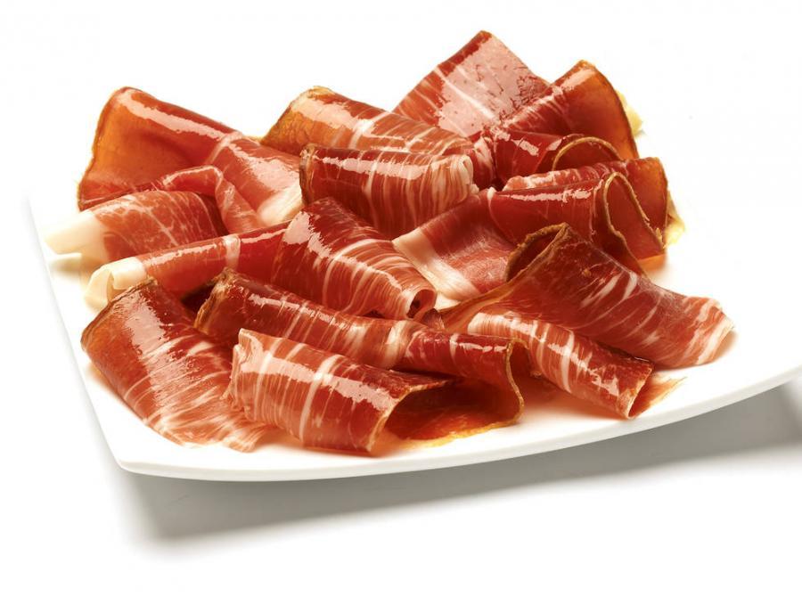 Alimentacion Alimentacion Casa Domingo, una empresa pionera en el mundo de jamón