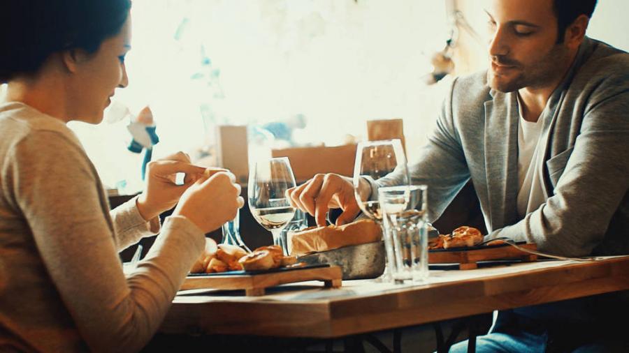Actualidad Actualidad Los trucos de los bares y restaurantes para cobrarte de más y cómo defenderte