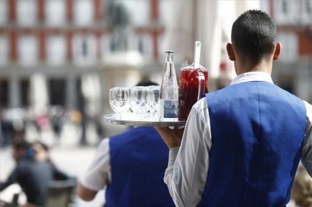 Actualidad Actualidad UGT presentará más de 40 denuncias contra hoteles y restaurantes por vulnerar los derechos de los trabajadores