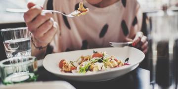 Actualidad Actualidad 450 expertos hablan del futuro de los restaurantes