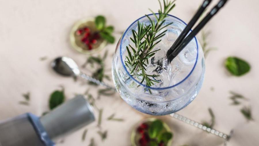 Actualidad Actualidad ¿Quién dijo que acabaría la fiebre del gin-tonic?